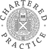 RIAS Chartered Practice