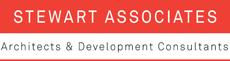 Stewart Associates   Architects & Development Consultants